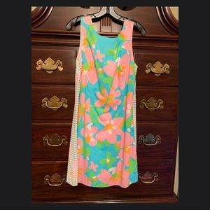 Lilly Pulitzer Dress 10
